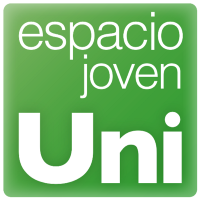 EspacioJovenUni