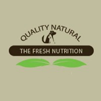 The Fresh Nutrition