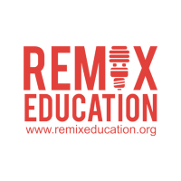 Remix Education