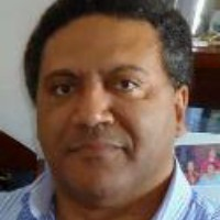 Paulo R. Freitas