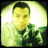 Roberto Armando
