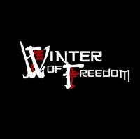 WINTER OF FREEDOM