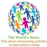 The World's News
