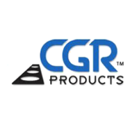 CGR Products