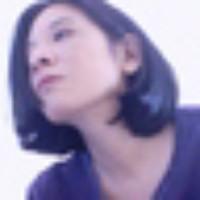 Susan Chun