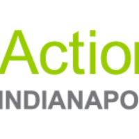Action Corps IND