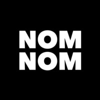 NomNom Insights