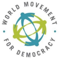 World Movement