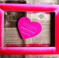 The Love Box Project