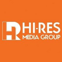 Hi-Res Media Group