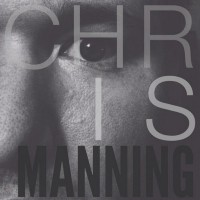 Chris Manning