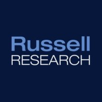 Russell Research