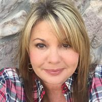 Kristy Anderson