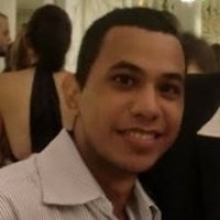 matheus rodrigues