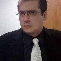Mauricio Canton