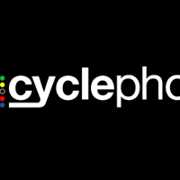 cyclephotos