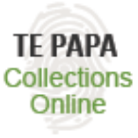 Te Papa Collections