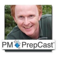 PMP® Exam Tips
