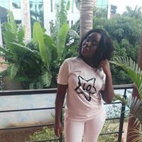 Nabulime Esther