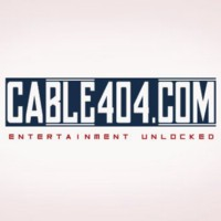 Cable404