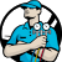Temptec-Heating and Cooling Specialist