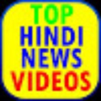 Top Hindi News Videos The Official Channel