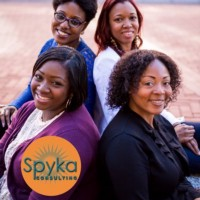 Spyka Consulting