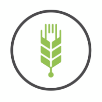 Food+Tech Connect