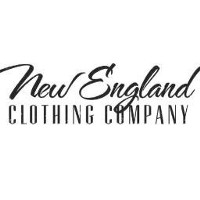 NewEnglandClothingCo