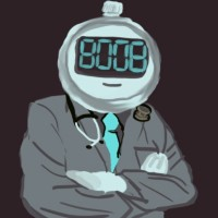 TimeDoctor