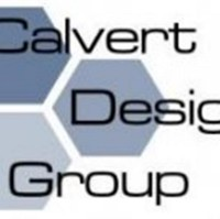 Calvert Design Group