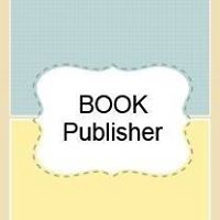 Book Publisher
