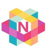 Natcoin Cryptocurrency