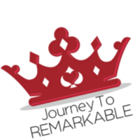Journey To Remarkable