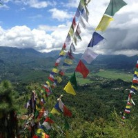 India and Nepal Journey