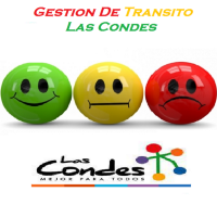 gestion transito LC
