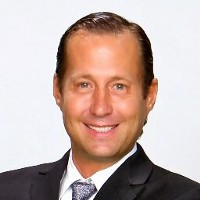 Attorney William Moore