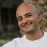 Yousef Afaneh