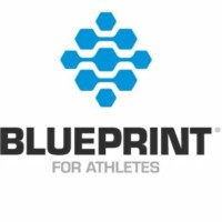 Blueprint For Athletes