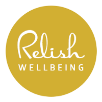 Relish Wellbeing