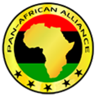 The Pan-African Alliance