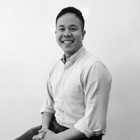 Timothy Truong