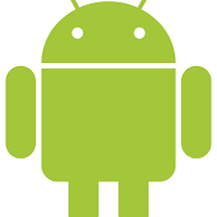 Android Post