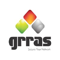 Grras Online Training