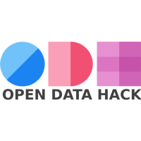 Open Data Hack
