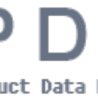 ProductDataEntryService