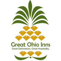 Great Ohio Inns