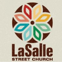LaSalle Street Church