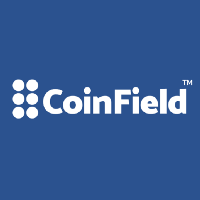CoinField