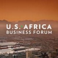 US-Africa Business Forum